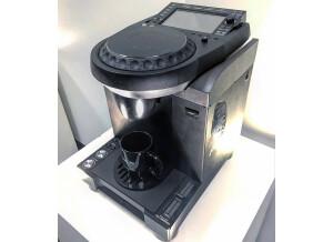 Pioneer DJM-V10 (21348)