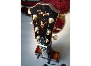 Taylor  K24ce