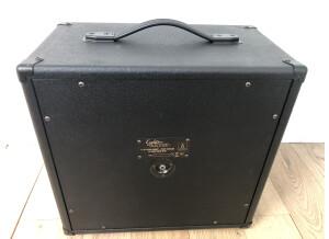 Eagletone Raging Box 110 (91587)
