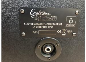 Eagletone Raging Box 110 (42468)