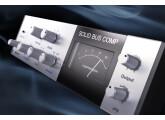 Vends Licence Native Instrument Solide Bus Comp FX
