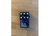 AMT Legend amps D2 - Très bon état