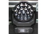 Lyre ROBE SPIIDER 18 LED RGBW 40W