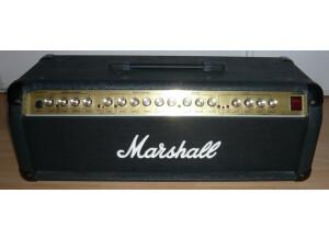 Marshall ValveState 2x100W Stereo Chorus - 8200