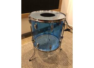 Ludwig Drums Vistalite