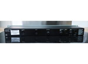 Antares Audio Technology ATR-1a Auto-Tune Intonation Processor