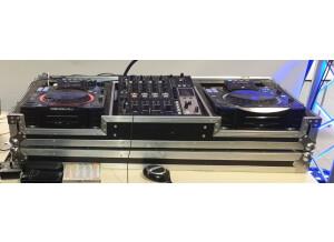 Denon DJ SC2900 (82699)