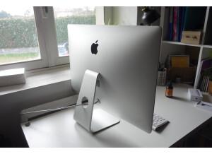 Apple imac i7 27' (78706)