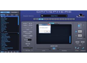 Spectrasonics Omnisphere 2 (69049)