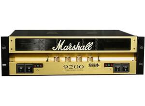 marshall-9200-59765