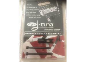 EVH D Tuna