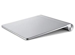 Apple magic trackpad (70478)