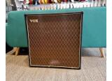 Vox V412BN 4x12 pouces
