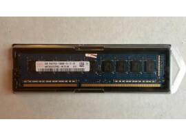 Vds 8 barrettes de Ram de 2 GB 10600 DDR3-1333MHz ECC Mac Pro compatible