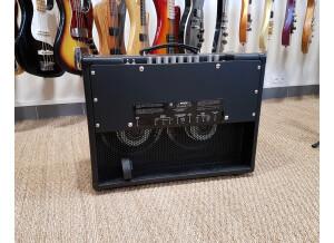 Blackstar Amplification HT-5210
