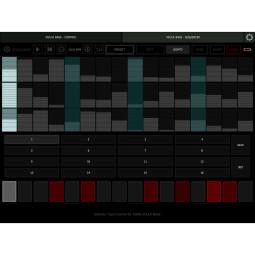 lemur-project-for-korg-volca-bass4.jpg