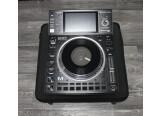 Vends DENON DJ SC5000M prime