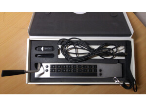 Behringer B-Control Rotary BCR2000 (5045)