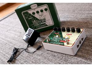 Electro-Harmonix Deluxe Memory Man 550-TT (89918)
