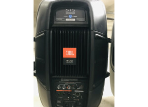 JBL EON 515