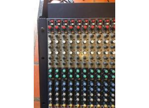 Soundcraft GB2R 16