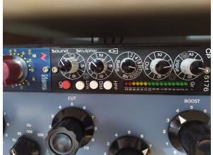 Sound Skulptor CP5176 (50718)