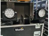 MARTIN - Lyre Mac Aura XB
