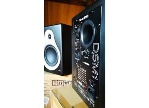 M-Audio DSM1