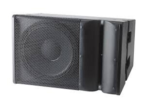 Audiophony CURVE-12