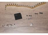 Rare parts x0xb0x, Re-303, TB 303