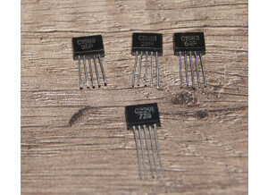dual transistors.JPG
