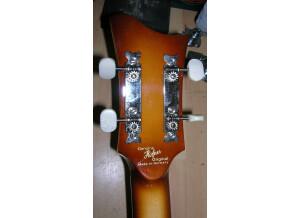 Hofner Guitars 500/1 Vintage '62 (30203)