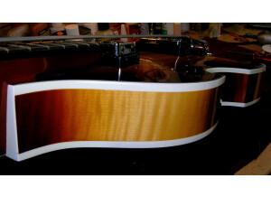 Hofner Guitars 500/1 Vintage '62 (80687)