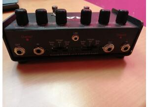 ProCo Sound DeuceTone Rat (11979)