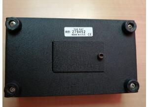 ProCo Sound DeuceTone Rat (21940)