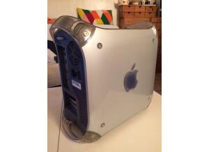 Power Mac G4 - 2.JPG