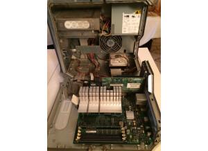 Power Mac G4 - 1.JPG