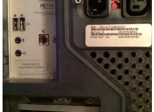 Power Mac G4 - 3.JPG