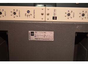 EMT 240 Gold Foil (6986)