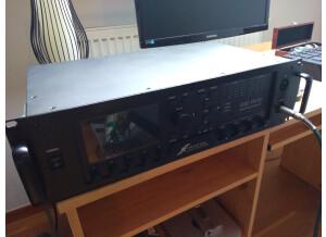 Fractal Audio Systems Axe-Fx III (38139)