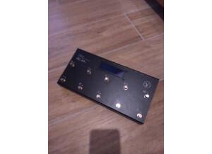 Fractal Audio Systems Axe-Fx III (84145)
