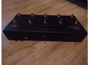Fractal Audio Systems Axe-Fx III (46136)