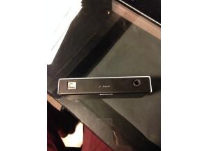 RME Audio Digiface USB (36278)