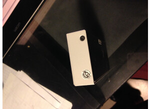 RME Audio Digiface USB (39063)