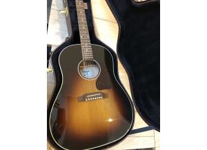 Gibson J-45 Standard 2019 (5534)