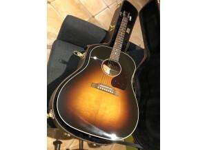Gibson J-45 Standard 2019 (65313)
