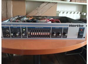 Hartke VX410