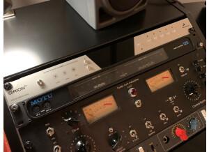 Antelope Audio Orion 32 (22467)