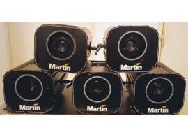 MARTIN PRO 400