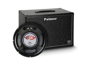Palmer CAB 112 LEG